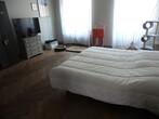 Vente Maison 10 pièces 350m² Mulhouse (68100) - Photo 4