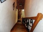 Sale House 6 rooms 116m² Étaples sur Mer (62630) - Photo 11