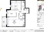 Vente Appartement 3 pièces 62m² Orléans (45000) - Photo 2