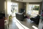 Vente Maison 6 pièces 131m² Voreppe (38340) - Photo 17