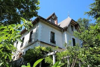 Vente Maison 10 pièces 300m² Claix (38640) - photo