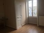 Vente Maison 7 pièces 180m² Bourg-de-Thizy (69240) - Photo 9