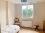 Sale Apartment 3 rooms 68m² La Wantzenau (67610) - Photo 6