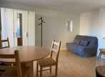Location Appartement 1 pièce 24m² Palaiseau (91120) - Photo 1