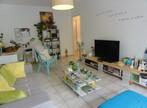 Location Appartement 4 pièces 85m² Saint-Martin-d'Uriage (38410) - Photo 2