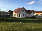Vente Maison 5 pièces 126m² secteur NOVALAISE 6km - Photo 1