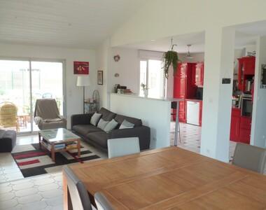 Sale House 5 rooms 100m² Bouaye (44830) - photo