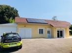 Vente Maison 4 pièces 103m² Morestel (38510) - Photo 2
