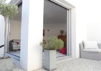 Vente Maison 4 pièces 110m² Puilboreau (17138) - Photo 1