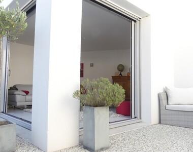 Vente Maison 4 pièces 110m² Puilboreau (17138) - photo