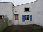 Vente Immeuble 20 pièces 470m² La Tremblade (17390) - Photo 8