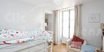 Sale Apartment 6 rooms 104m² Versailles (78000) - Photo 4