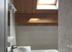 Renting Apartment 3 rooms 66m² Luxeuil-les-Bains (70300) - Photo 5