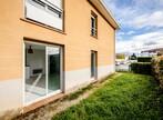 Sale Apartment 3 rooms 57m² Toulouse (31100) - Photo 4