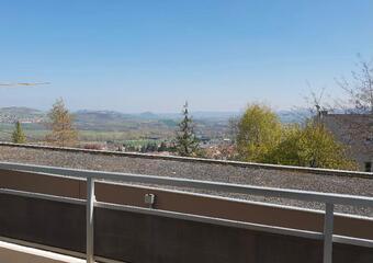 Vente Appartement 2 pièces 60m² Cournon-d'Auvergne (63800) - Photo 1
