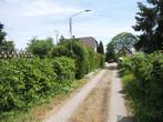 Vente Maison 6 pièces 125m² Rixheim (68170) - Photo 7
