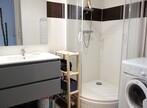Location Appartement 2 pièces 61m² Grenoble (38000) - Photo 8