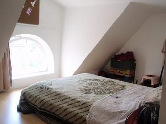 Location Appartement 1 pièce 55m² Neufchâteau (88300) - Photo 1