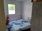 Renting Apartment 3 rooms 62m² Bénesse-Maremne (40230) - Photo 5