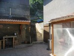 Vente Maison 4 pièces 90m² Froges (38190) - Photo 25