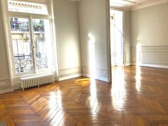 Vente Appartement 6 pièces 115m² Paris 15 (75015) - photo 2
