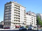 Location Appartement 1 pièce 9m² Grenoble (38000) - Photo 9