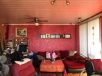 Vente Appartement 5 pièces 104m² Mulhouse (68100) - Photo 6