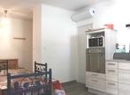 Vente Maison 5 pièces 98m² Cavaillon (84300) - Photo 5