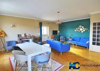 Vente Appartement 5 pièces 127m² Chalon-sur-Saône (71100) - Photo 1