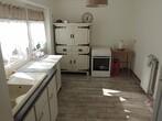Sale House 7 rooms 91m² Étaples (62630) - Photo 4
