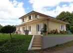 Vente Maison 10 pièces 180m² Saint-Cassien (38500) - Photo 2