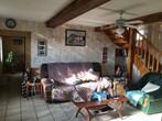 Vente Maison 135m² Proche Charlieu - Photo 4