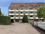Location Appartement 1 pièce 41m² Luxeuil-les-Bains (70300) - Photo 1