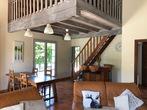 Vente Maison 5 pièces 160m² Bourgoin-Jallieu (38300) - Photo 11