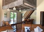 Vente Maison 5 pièces 160m² Montcarra (38890) - Photo 11
