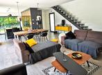 Vente Maison 5 pièces 180m² Meylan (38240) - Photo 6