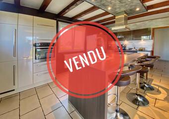 Vente Maison 5 pièces 112m² Lure (70200) - Photo 1