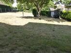 Vente Maison 3 pièces 74m² Bellerive-sur-Allier (03700) - Photo 5
