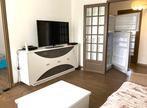 Location Appartement 4 pièces 69m² Saint-Martin-le-Vinoux (38950) - Photo 7