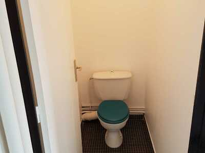 Location Appartement 2 pièces 46m² Saint-Étienne (42100) - Photo 15