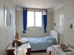 Vente Maison 5 pièces 150m² Châtenois - Photo 14