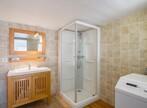 Vente Maison 4 pièces 130m² Mouguerre (64990) - Photo 10