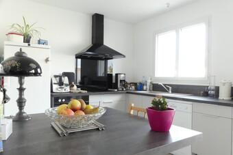 Vente Maison 4 pièces 80m² La Rochelle (17000) - Photo 1