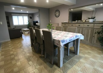 Vente Maison 4 pièces 106m² Isbergues (62330) - Photo 1
