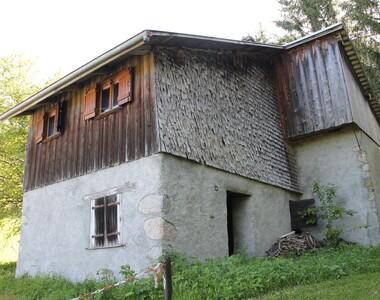 Vente Maison 5 pièces 106m² La GLAPPAZ - photo