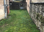 Renting House 5 rooms 613m² Lure (70200) - Photo 13