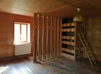 Sale House 6 rooms 160m² Saulx (70240) - Photo 11