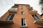 Vente Appartement 2 pièces 41m² Grenoble (38100) - Photo 10