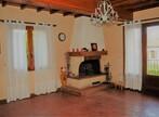 Sale House 7 rooms 188m² Samatan (32130) - Photo 6