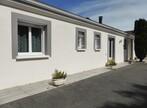 Vente Maison 8 pièces 253m² Creuzier-le-Vieux (03300) - Photo 6
